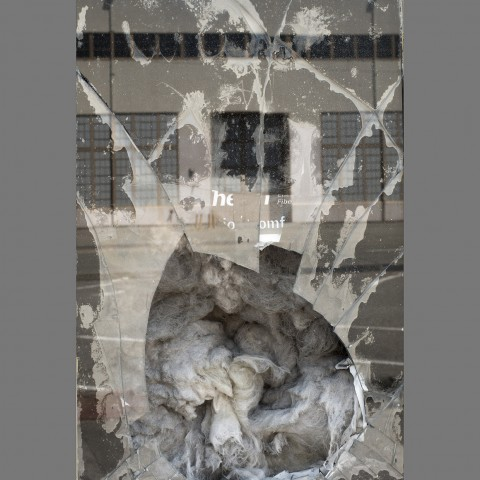 Roger Vail - <b>2:19 pm 7-11-12 Alameda</b>