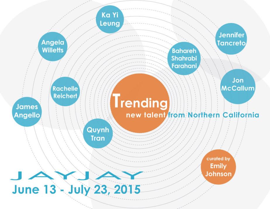 Trending-jj