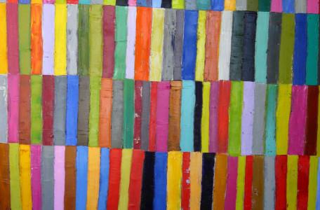Big-Top,-2009-66x60